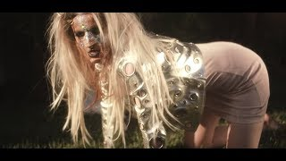 Bella Thorne - GOAT (Music Video)