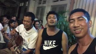 100 Naga Village Band 🎼
