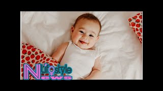 Top 100 baby names for boys and girls REVEALED – some may surprise you