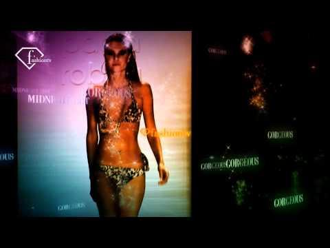 fashiontv FTV ffloor hd hot 08