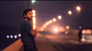 Prem Tumi by Tahsan Full hd Video