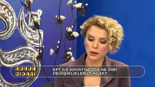 EFT- Duygusal Özgürleşme Tekniği (Emotional Freedom Technique)