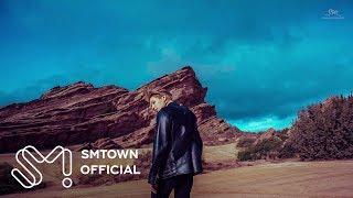 TAEMIN 태민_Drip Drop_Performance Video
