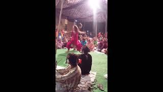 Pante Taali