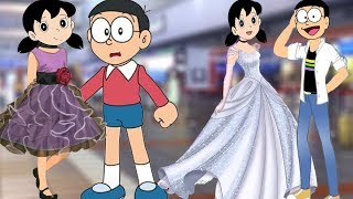 Doremon Tiếng Việt 2017🌳Doraemon Animation Movies Full Movies Hindi ❤ドラえもんアニメ映画❤Doremon Chế #23