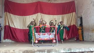 julva palna jiya dance