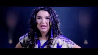 Nilufar Usmonova - Bevafo | Нилуфар Усмонова - Бевафо (Demak sevasan filmiga soundtrack)