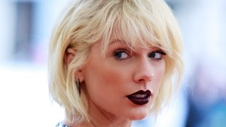 The Top 10 Highest Earning Celebrities