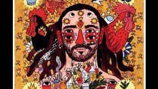 Viento Sur - Muerdo - Álbum completo