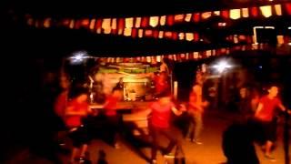 BC HIP-notix Scream & Shout