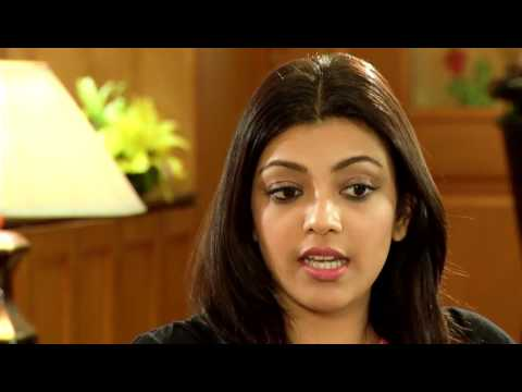 Xxx Mp4 Kajal Agarval Parayunnu I Interview With Kajal Agarval Part 1 I Mazhavil Manorama 3gp Sex