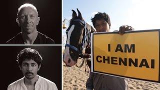 I Am Chennai | Put Chutney