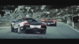 Imran Khan | Meri Gaddi Brown | Official Music Video Song | The Blockbuster Song Of 2016