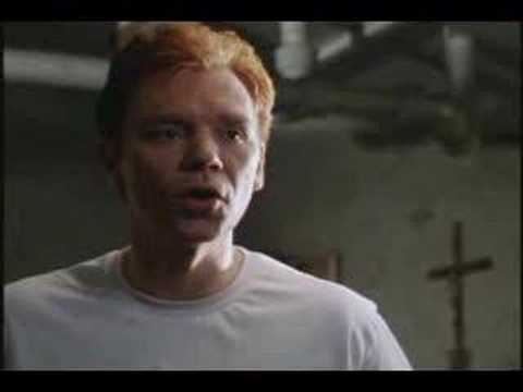 KISS OF DEATH -  Trailer ( 1995 )