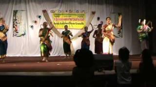 KAGG Ugadi 2009 - Cheluvayya Cheluvo