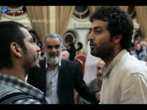 كواليس مسلسل النبي يوسف الجزء2 2.Backstage Serial Prophet Yusuf