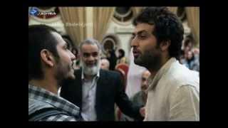 كواليس مسلسل النبي يوسف - الجزء2/2.Backstage Serial Prophet Yusuf