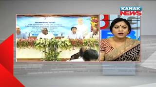 Big Debate: Development of Farmers In Odisha