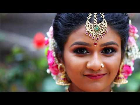 Xxx Mp4 Saree Ceremony 06 10 2018 THARUNNIHAA 3gp Sex