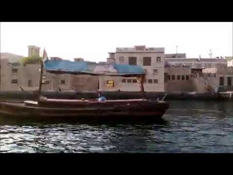 Xxx Mp4 Abra Ride Bur Dubai To Deira 2015 3gp Sex