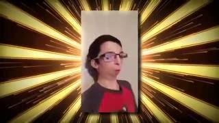 VIDEOS DE PUTARIA NO WHATSAPP FUNNY 2016