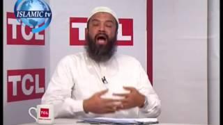 bangla waz আমাদের সমাজে অনেক জাল হাদিস আছে এগুলো প্রমান করবো কি ভাবে? Dr.Abdullah Jahangir