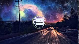 Alan Walker - Fade [365ETMusic].mp4