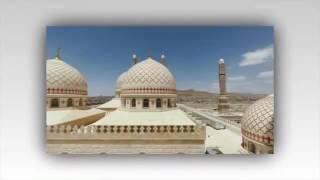 Habibur Rahman Juktibadi Full Waz 1990   Ma Fatemar Bibaho
