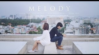 [Phim ngắn hè 2016] Melody Short Film