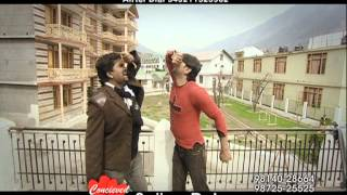 Jatinder Gill Contact No. Promo Kudi 4 - 4 Sim Rakhdi (Official Promo)
