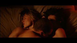 LOVE 3D | #Videocrítica #Review