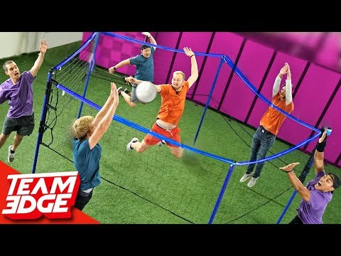 Xxx Mp4 Circular Net Volleyball Challenge 3gp Sex