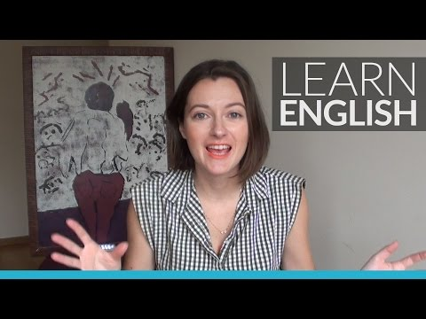 watch Learn English: The 20-Minute Method