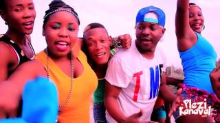 Chachou Boys -  Kimele Dada m [Kanaval 2016]