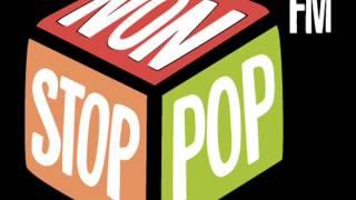 M.I.A - Bad Girls (Non Stop Pop FM) (GTA V)