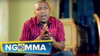 Father mbuyu Ti KiioMagai ma Ngai (Official video)