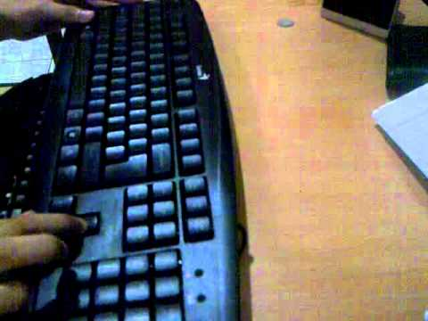Xxx Mp4 Audition Ayodance Just Be BeatRush Mode By STePz Hand Only 3GP 3gp Sex