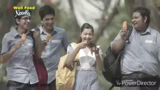 Bangla new songs 2016 bondhuttu by shahid nd JP