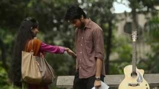 The Coincidence - Bangladeshi Shortfilm
