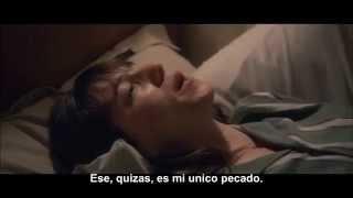 Nymphomaniac Vol: I - Lars von Trier, 2013  Trailer (Subtítulos Español)