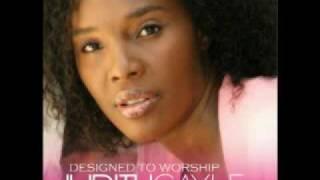 Jamaican Gospel - Give Me Jesus - Judith Gayle
