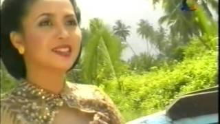 Sundari Sukotjo - Bengawan Solo ( Keroncong )