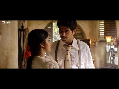 Xxx Mp4 Mahanati Movie Latest Trailer 1 Keerthi Suresh Dulquer Salmaan Samantha Vijay Devarakonda 3gp Sex