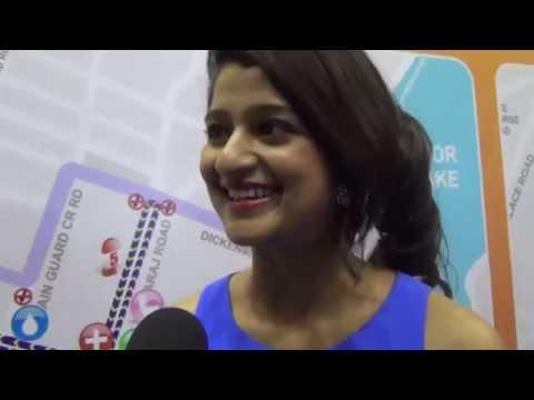 Xxx Mp4 Aishani Shetty At TCSW10K 3gp Sex
