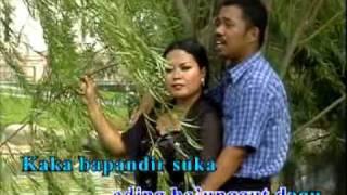 CAGAR BATATAI - Nanang Irwan - Dangdut Banjar Kalimantan Selatan