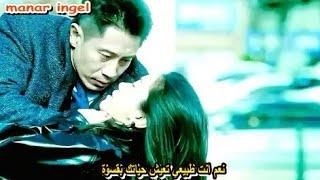 أجمل مسلسل كوري Lees than evil على أطلق اغنية اجنبية حماسية مع ترجمه عربيه لاوسات المسلسل