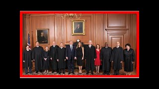 24/7 news-Trump added in the list of his Supreme Court
