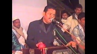 Salim Nizami Mahfil 2
