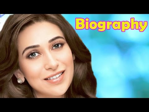 Xxx Mp4 Karisma Kapoor Biography 3gp Sex