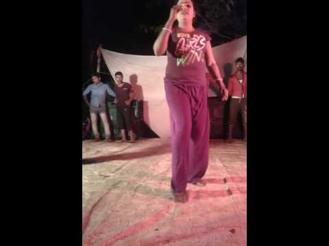 Xxx Mp4 Sonali Bengali Nude Dance 3gp Sex